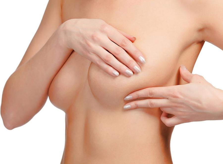 autopalpazione-del-seno