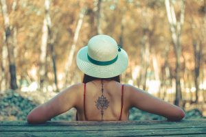 rimozione_tatuaggi